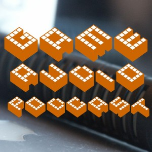 gap_logo_600_03