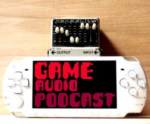 GameAudioPodcast2012_01