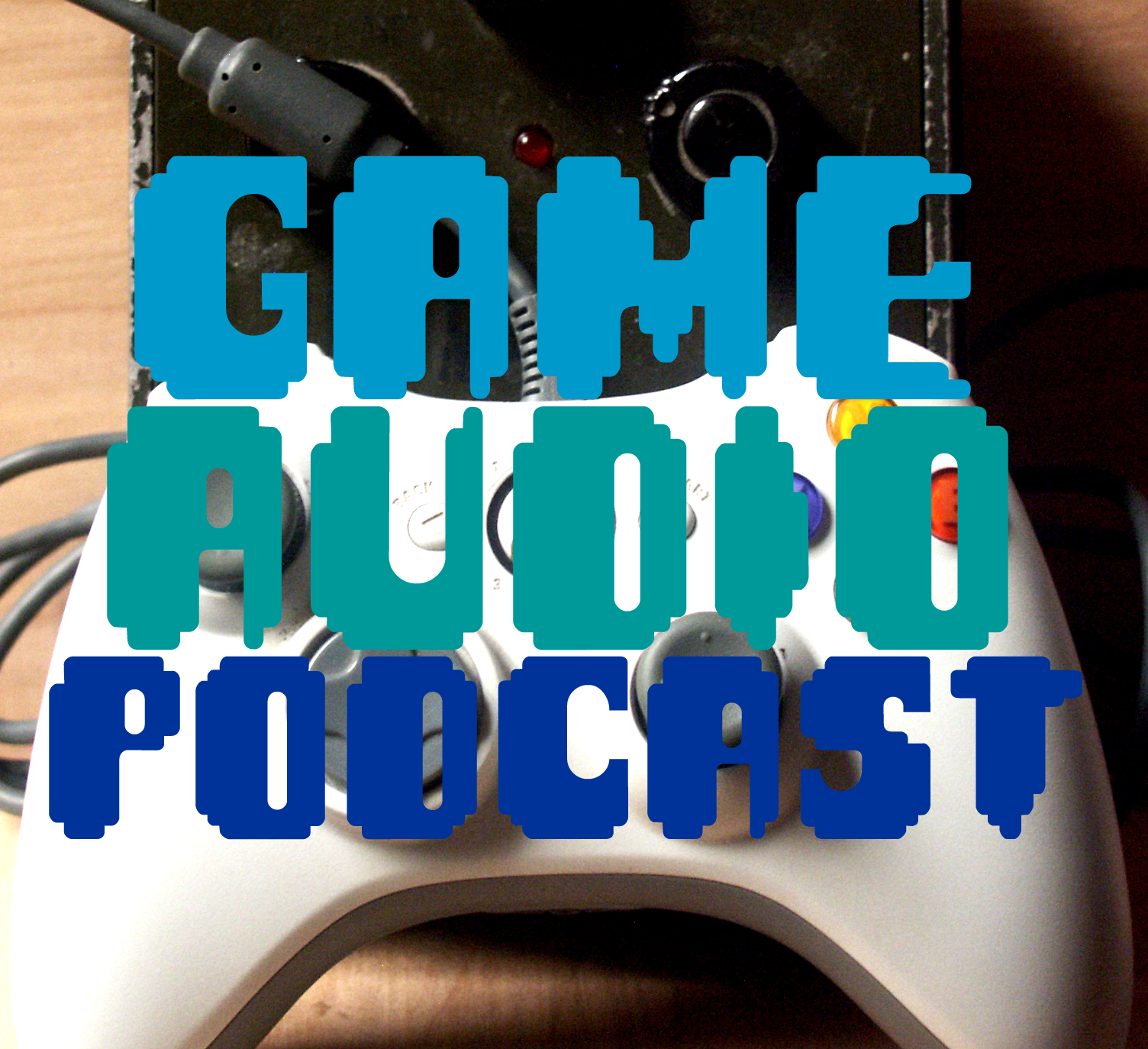 "GameAudio Podcast Episode #27 – ""Michael Kelly, Sample Library"