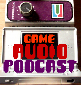 GameAudioPodcast2012_06
