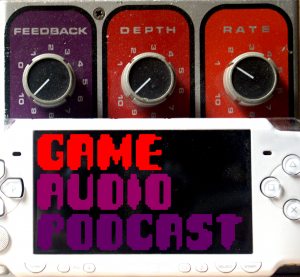 GameAudioPodcast2012_08