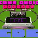GAPGDC2014_Logo2