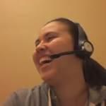 2014-12-11 12_00_22-Skype™ - lost_chocolate_lab